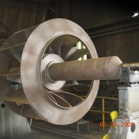 Why You Should Use Radial Blade Centrifugal Fans
